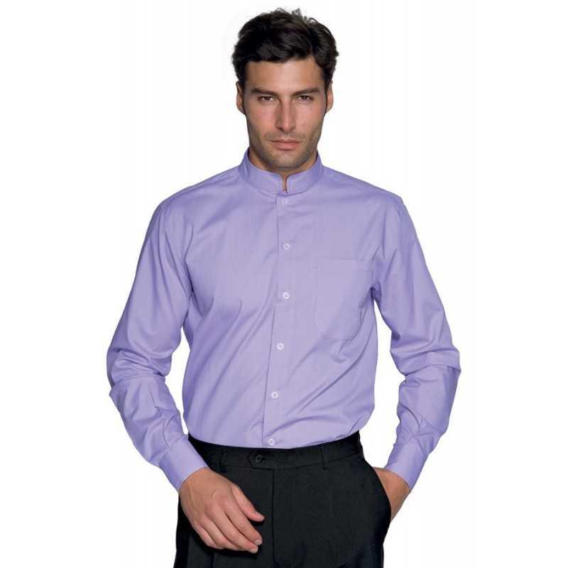 Camicia Dublino Unisex