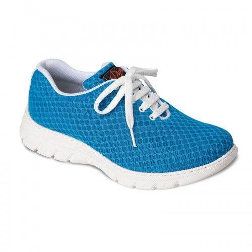 scarpe calpe