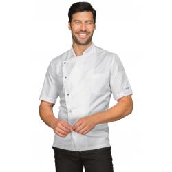 Giacca Cuoco Belfast