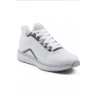 sneaker king bianco