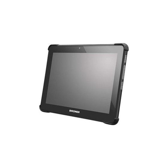"Brondi amico tablet 10,1""..."