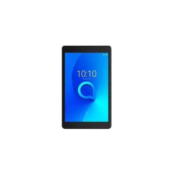 Tablet Alcatel 3T8 8''...