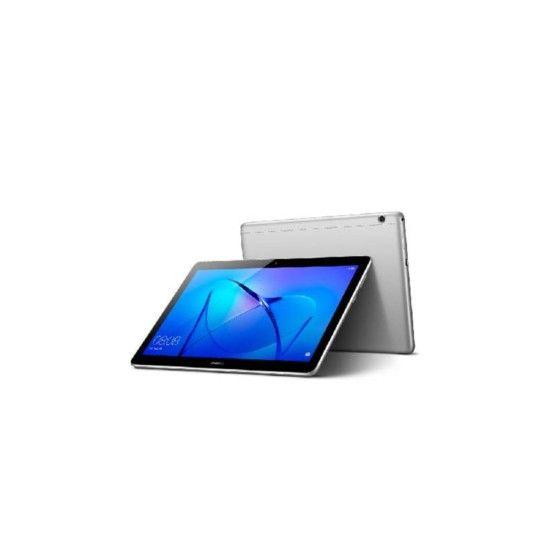"Tablet Huawei mediapad T3 9,6"" 16GB WI-FI + 4G space grey europa"