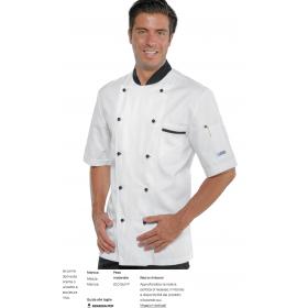 Giacca Cuoco Royal Chef M/M